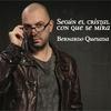 Cover of the album Según el Cristal Con Que Se Mira