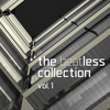 Cover of the album The Beatless Collection, Vol. 1