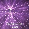Couverture de l'album Frank Bailey vs iiO Remastered (feat. Nadia Ali)
