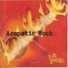 Couverture de l'album Acoustic Rock