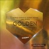 Cover of the album Golden (feat. Shena) - Single