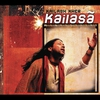 Cover of the album Kailasa