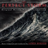Couverture de l'album The Perfect Storm (Original Motion Picture Soundtrack)