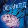 Couverture de l'album Blindrage
