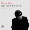 Couverture de l'album Jet Sounds Revisited