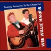 Cover of the album Twenty Reasons to Be Cheerful