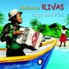 Cover of the album Vaya Con Dios