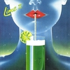 Couverture de l'album Lime II