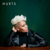 Cover of the track Hurts