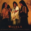 Cover of the album Walela