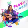Cover of the album Party Like a Princess - Single