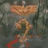 Cover of the album Voodoo Dance
