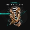 Cover of the album Hold Me Close - Single