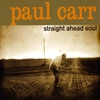 Cover of the album Straight Ahead Soul