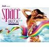 Cover of the album Azuli Presents Space Ibiza 2008 Unmixed Edition