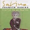 Cover of the album Diario de un peatón