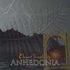 Cover of the album Anhedonia