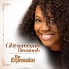 Cover of the album The Expression