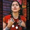 Couverture de l'album La sandunga