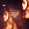 Couverture de l'album Midnight Room