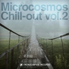 Cover of the album Microcosmos Chill-Out, Vol. 2