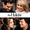 Cover of the album The Holiday: Original Motion Picture Soundtrack