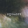 Cover of the album Voyager - EP