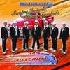 Cover of the album Siempre Imitado Jamas Igualado