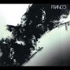 Cover of the album Franco