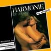 Couverture de l'album Harmonie du couple - La musique