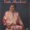 Cover of the track Samo Sam Jednom Volela