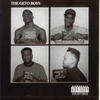 Cover of the album The Geto Boys
