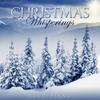 Couverture de l'album Christmas Whisperings - Solo Piano