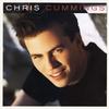 Cover of the album Chris Cummings