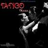 Cover of the album Tango Mania