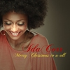 Cover of the album Merry Christmas To You All