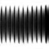 Cover of the album The Blur Vent
