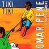 Cover of the album Tiki Tiki