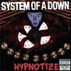 Cover of the album Hypnotize