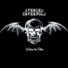 Couverture de l'album Waking the Fallen