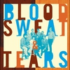 Cover of the album The Best of Blood, Sweat & Tears - What Goes Up