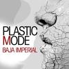 Cover of the album Baja Imperial - Single