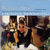 Couverture de l'album Breakfast At Tiffany's (Music from the Motion Picture) [Remastered]