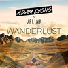 Cover of the album Wanderlust - Single