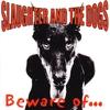 Cover of the album Beware Of...