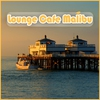 Cover of the album Lounge Cafe Malibu