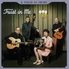 Cover of the album Trust In Me