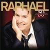 Cover of the album Raphael 50 Años Después