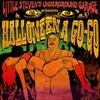 Cover of the album Halloween A Go-Go