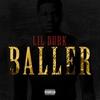 Cover of the album Baller - Single
